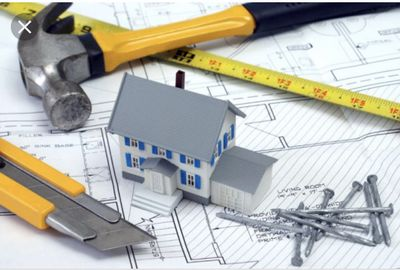 Ideas remodeling and restoration LLC San Mateo, CA Thumbtack