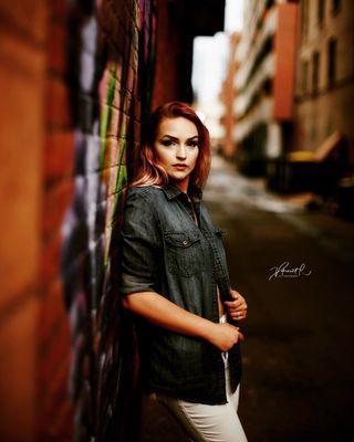 Photographer Vic Englewood, CO Thumbtack