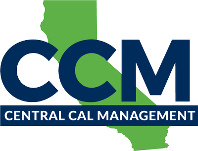 Central Cal Management, Inc. Bakersfield, CA Thumbtack