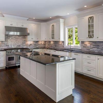 Homestead Cabinet Design Palmer, MA Thumbtack