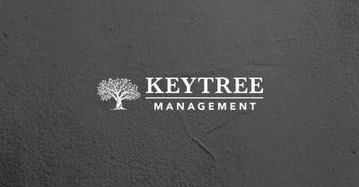 KeyTree Management Mckinney, TX Thumbtack