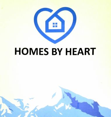 Homes By Heart Denver, CO Thumbtack