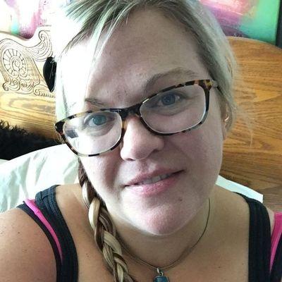 Shannon Carlson, LMT Austin, TX Thumbtack
