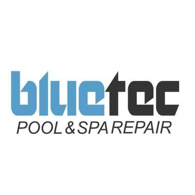 Bluetec Pool Repair Palm Springs, CA Thumbtack