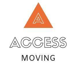 Access Moving LLC San Diego, CA Thumbtack