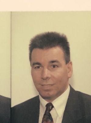 Nicopal Consultants, Home Improvement Specialist Warren, NJ Thumbtack