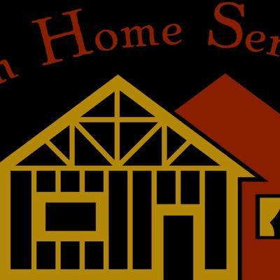 Southern Home Services Acworth, GA Thumbtack