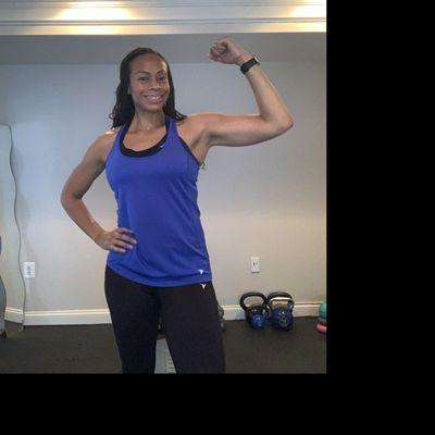 FYT Life Fitness Upper Marlboro, MD Thumbtack