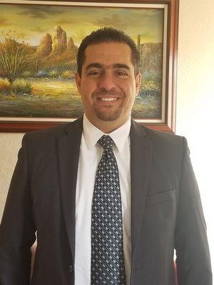 Amazon Expert San Juan Capistrano, CA Thumbtack