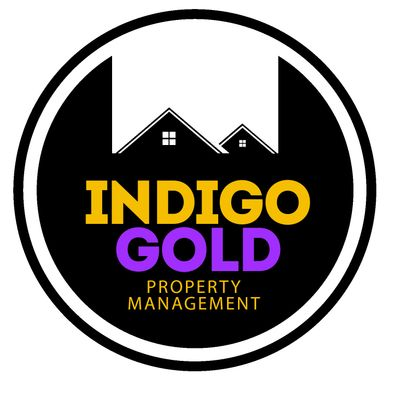 Indigo Gold Property Management Cleveland, OH Thumbtack