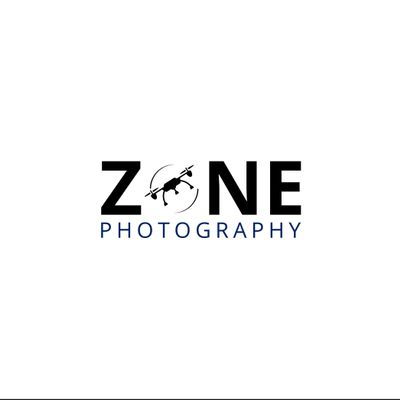 Zone Photography St. Petersburg, FL Thumbtack