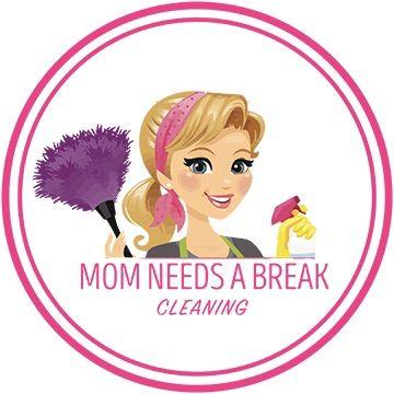 Mom Needs A Break Cleaning San Antonio, TX Thumbtack
