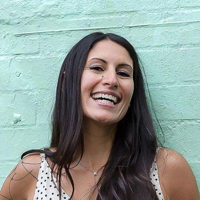 Claudia Whitney Los Angeles, CA Thumbtack