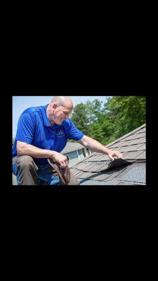 *Apal Roofing Company Raleigh, NC Thumbtack