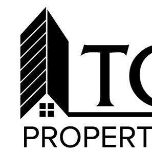 Tower Property Services of Georgia, Inc. Canton, GA Thumbtack