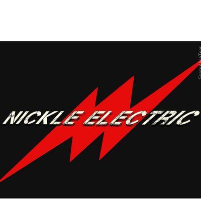 Nickle Electric Salt Lake City, UT Thumbtack