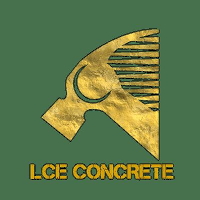 lceconcretellc