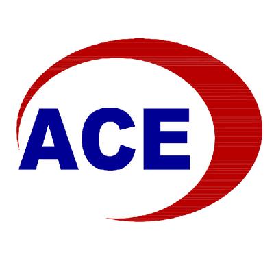 American Consulting Engineers, Inc Saint Louis, MO Thumbtack