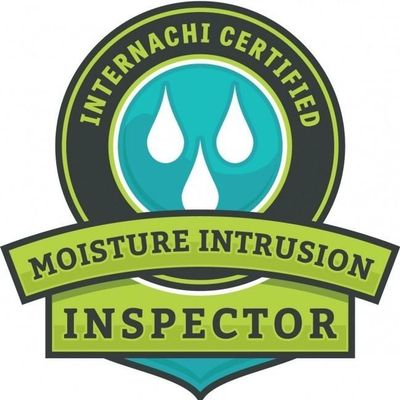 MB Mold Inspections & Remediation Marietta, GA Thumbtack