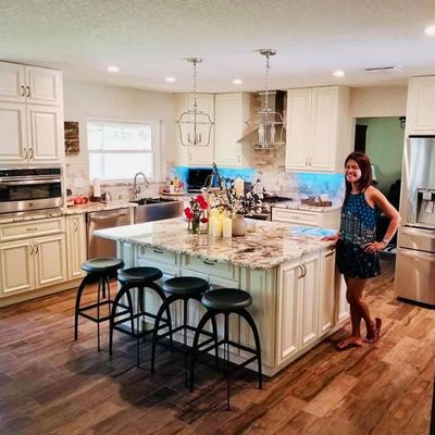 Utmost Services Inc., Construction, Remodeling & Renovations Casselberry, FL Thumbtack