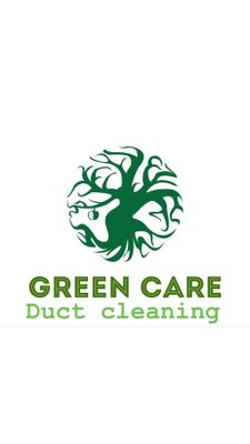 Green Care Bk llc North Brunswick, NJ Thumbtack