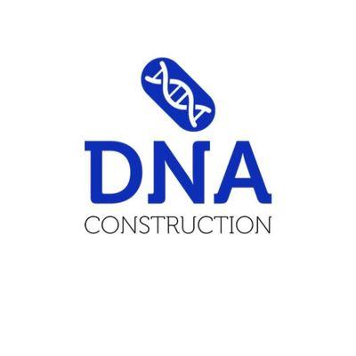 Dna construction Chicago, IL Thumbtack