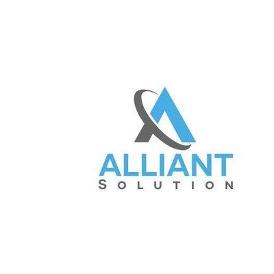 Alliant Solution Carrollton, GA Thumbtack