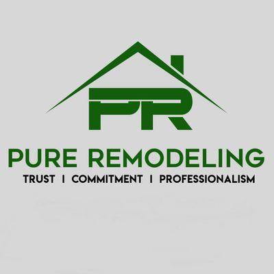 Pure Remodeling Inc San Jose, CA Thumbtack