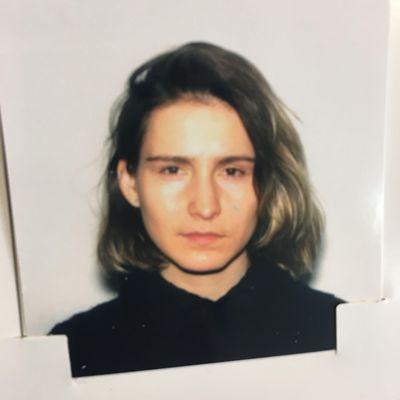 Liza Kanaeva-Hunsicker Studio Brooklyn, NY Thumbtack