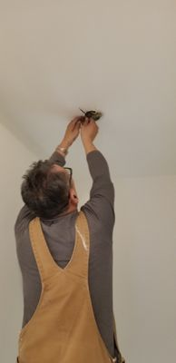 The 10 Best Handyman Services Near Me (with Free Estimates)