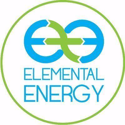 Elemental Energy Portland, OR Thumbtack