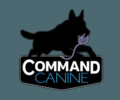 Command Canine Charlotte, NC Thumbtack