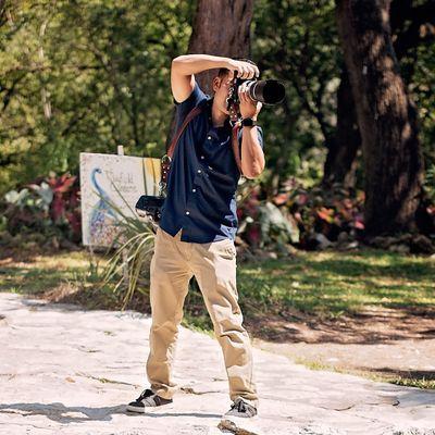 Toan Nguyen Photography Round Rock, TX Thumbtack