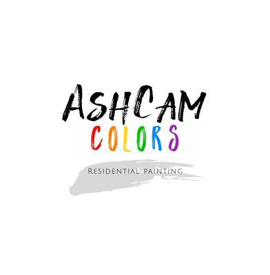 AshCam Colors Nephi, UT Thumbtack