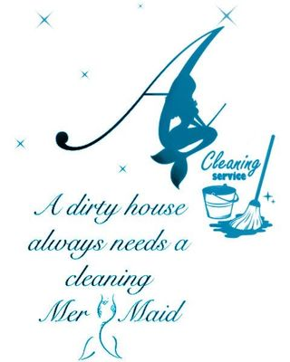 Mer-Maids cleaners (MOVE -IN & OUT) Modesto, CA Thumbtack