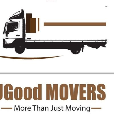 Ugood movers Panorama City, CA Thumbtack