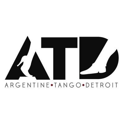 Argentine Tango Detroit Utica, MI Thumbtack