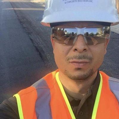 Premier Asphalt & Concrete Solutions Inc. Broomfield, CO Thumbtack