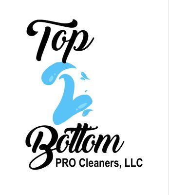 Top 2 Bottom Pro Cleaners, LLC Wichita, KS Thumbtack
