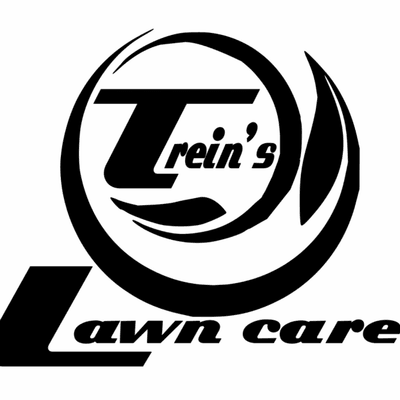 Trein's Lawn Care West Jefferson, OH Thumbtack