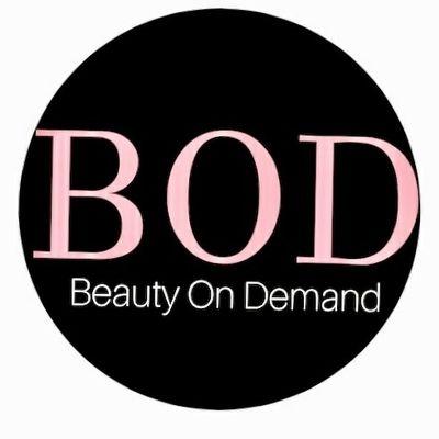 Beauty On Demand Redondo Beach, CA Thumbtack