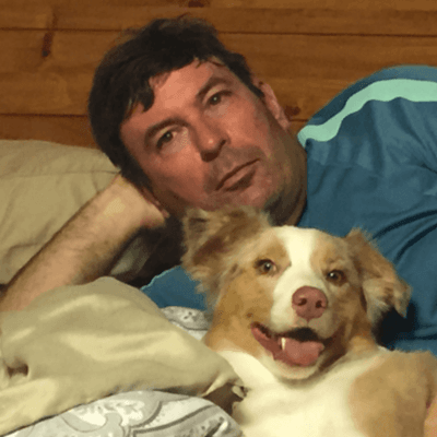Pawsitive Pet Services Clermont, FL Thumbtack