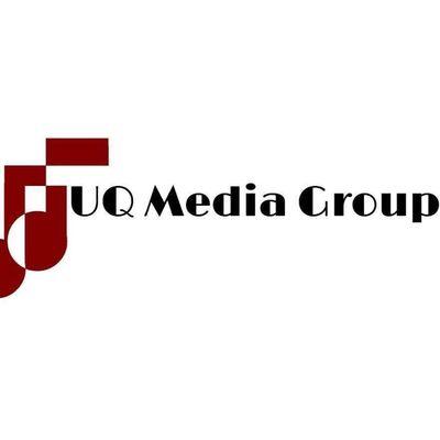 UQ Media Group Duluth, GA Thumbtack