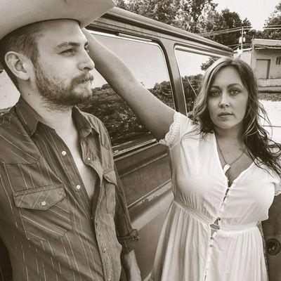 Andrea & Mud Woodstock, GA Thumbtack