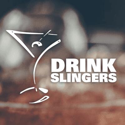 Drink Slingers bartending service Akron, OH Thumbtack