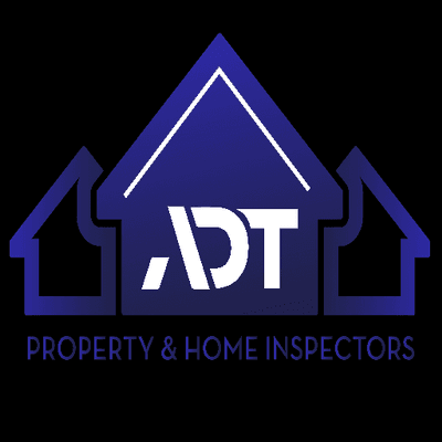 A.D.T. Property & Home Inspectors Inwood, NY Thumbtack