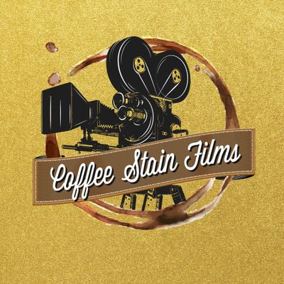 Coffee Stain Films San Diego, CA Thumbtack