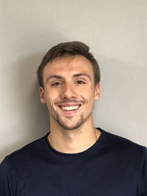 Jerad Wagner - Certified Personal Trainer Mequon, WI Thumbtack