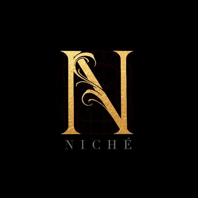 Niché Irvine, CA Thumbtack
