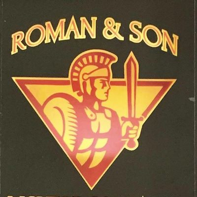Roman & Son Moving Company Dallas, TX Thumbtack